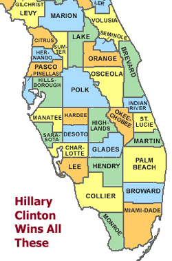 show map of florida with cities with Who Voted For Obama In Florida on Who Voted For Obama In Florida as well Geography besides World Map Guam Fm3O91Lo HQI0LscTiPuXouZOo6iu5WTXMgAYhMsco furthermore 5 Key Ingredients Create Mega Region furthermore Tar Balls From Oil Spill Threaten Pensacola Beach.