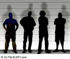 http://www.talkleft.com/lineup.jpg