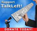 donate to TalkLeft